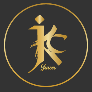 JKC Product Image