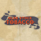 Olde Stock Tobacco Ejuice Brand Image