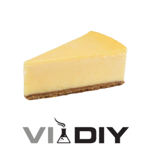 EJuice DIY Cheesecake Flavour Concentrate