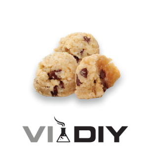 EJuice DIY Cookie Dough Flavour Concentrate