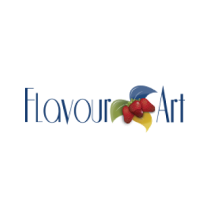 Flavour Art Ejuice vape flavour concentrates