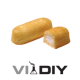 EJuice DIY Twinkie Flavour Concentrate